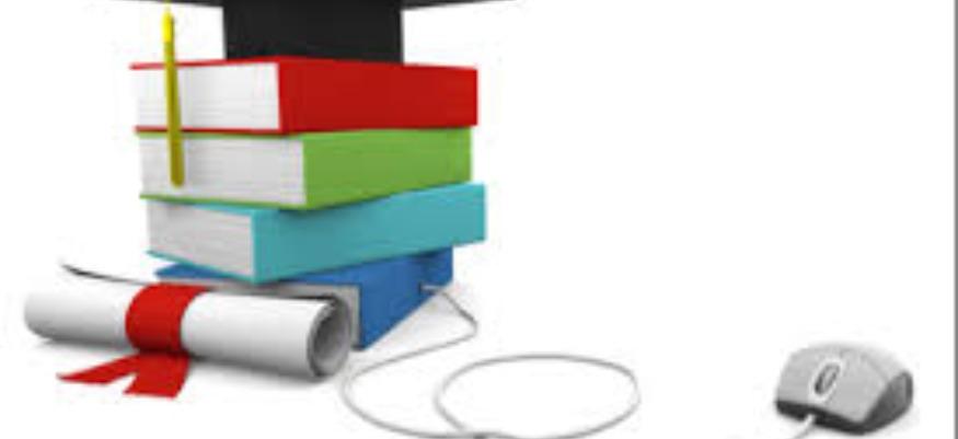Éducation numérique et employabilité : Quel enseignement pour demain ?