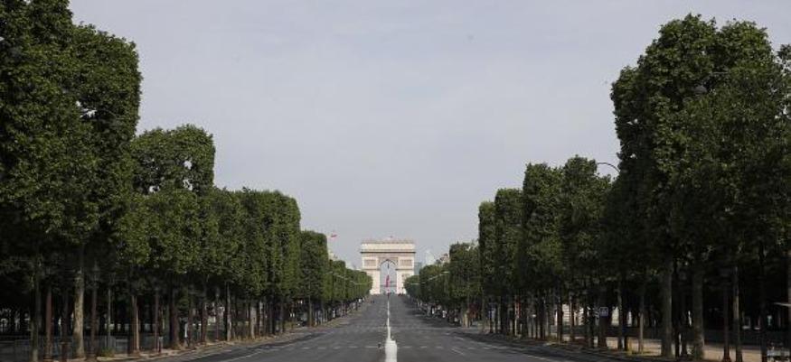 France : Un reconfinement coûterait 2 à 2,5 points du pib