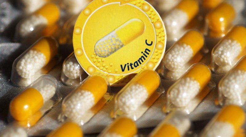 Les vitamines et les oligo-éléments ont la cote