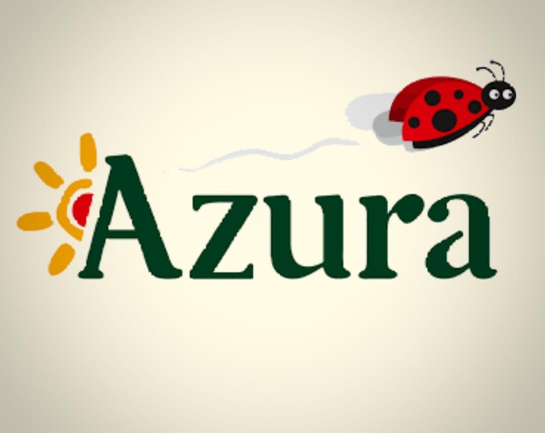 Le groupe Azura devient 100 % neutre en carbone