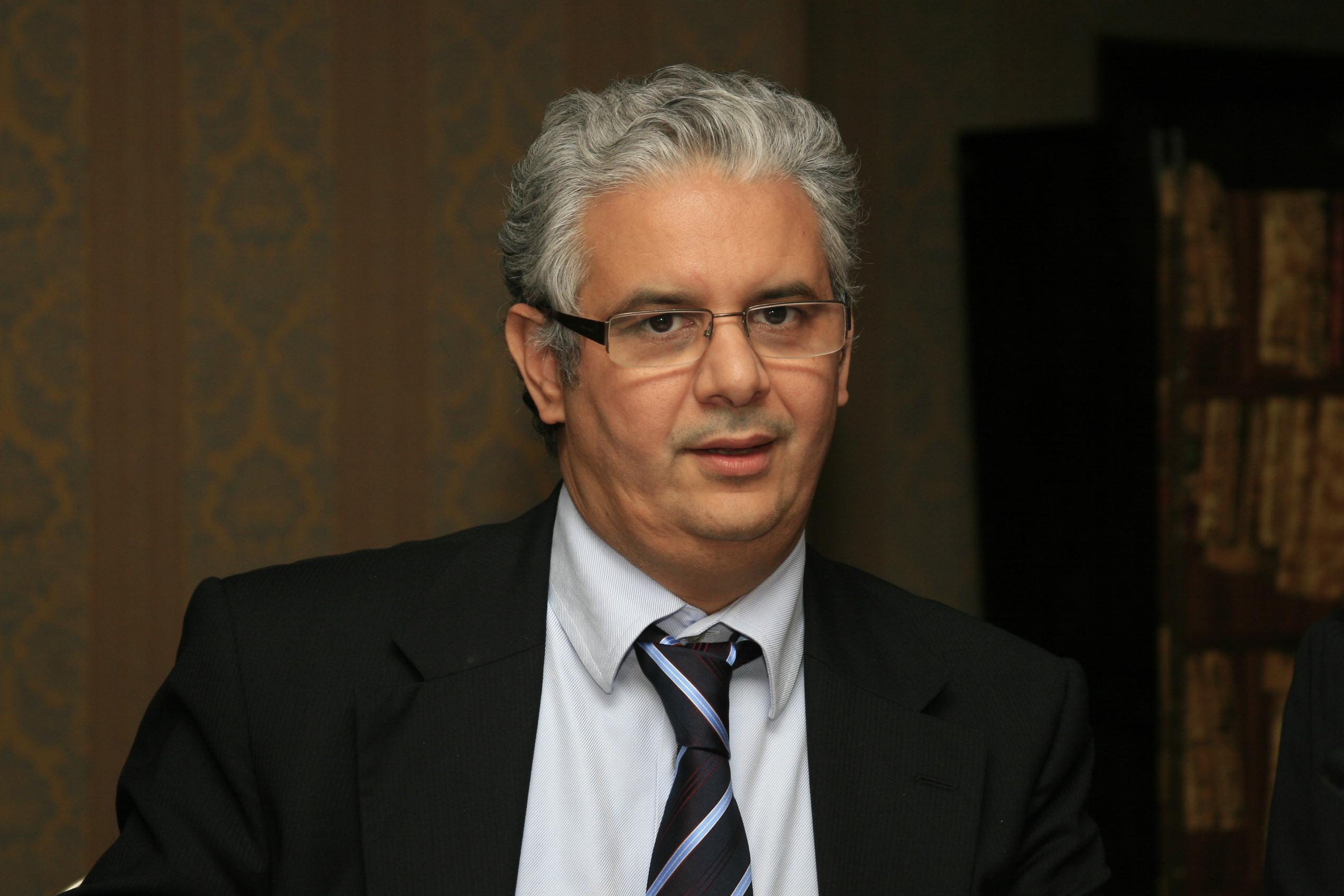 Nizar Baraka : Conflits d'intérêts et vie publique au Maroc
