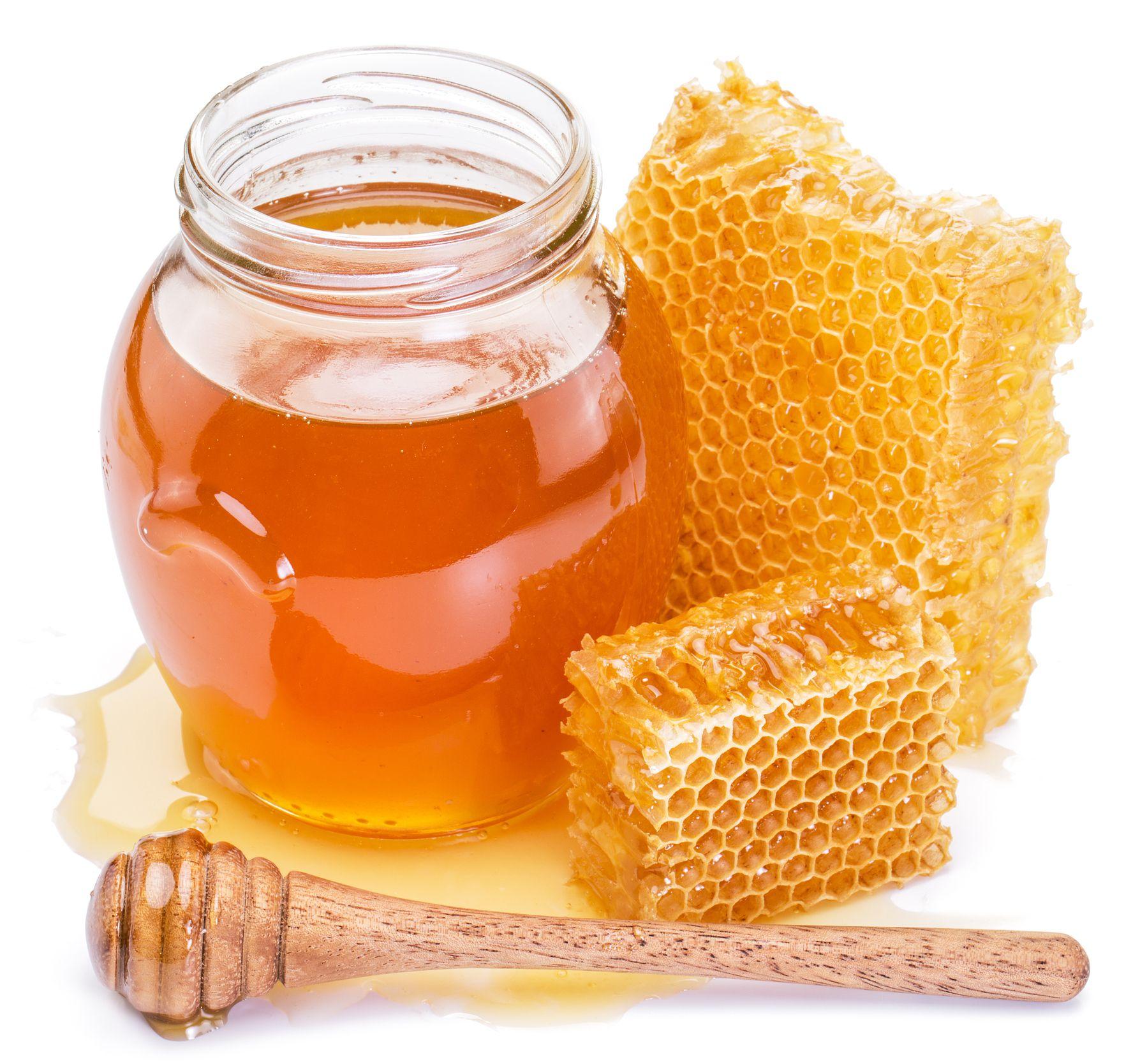 Miel et nigelle contre le ou la Covid 19 !