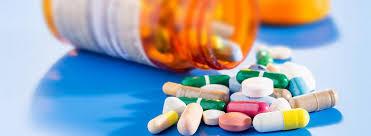 Trafic de médicaments  , la brigade criminelle entre en jeu