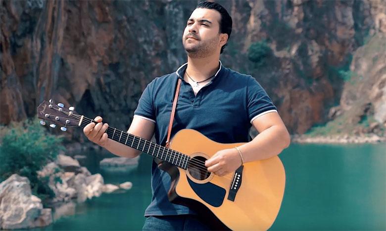 « Jat ou Mchat », nouveau clip de Nasr Mégri