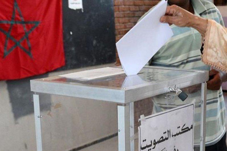 Des experts craignent un record d'abstentionnisme lors des élections de 2021