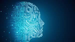 AI : Un appui de 50 millions de DH au profit de 45 projets