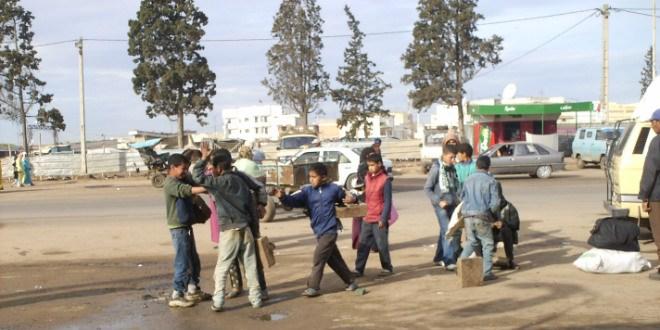 Le Maroc avance à plusieurs vitesses