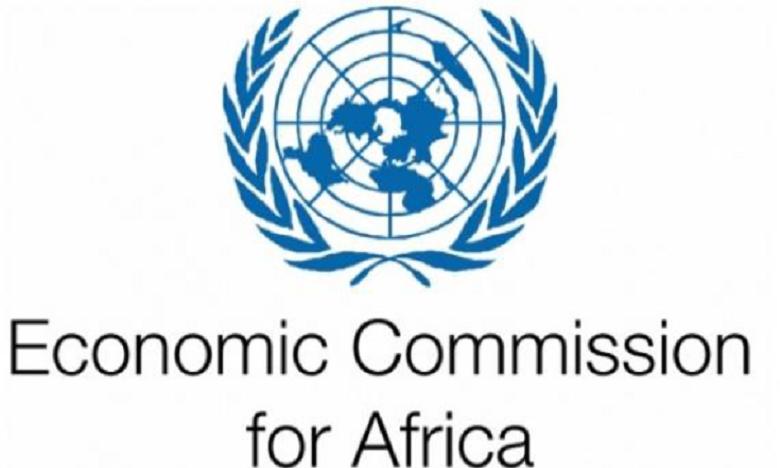 Concours d'écriture sur les objectifs du développement du durable et migration