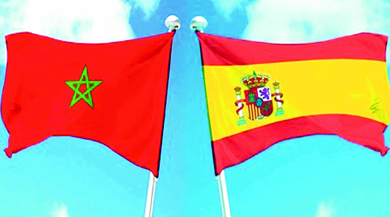 Maroc/Espagne : Donner un nouvel élan aux relations bilatérales