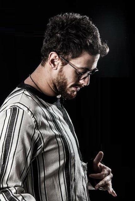 Saad Lamjarred est de retour