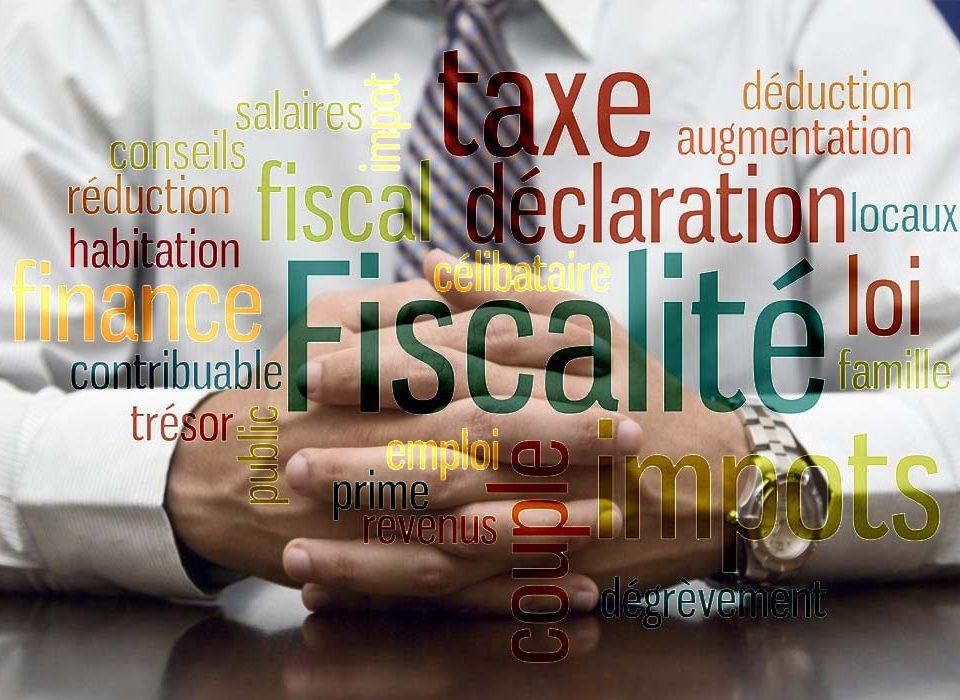 DGI : Les principales mesures fiscales du Budget 2021