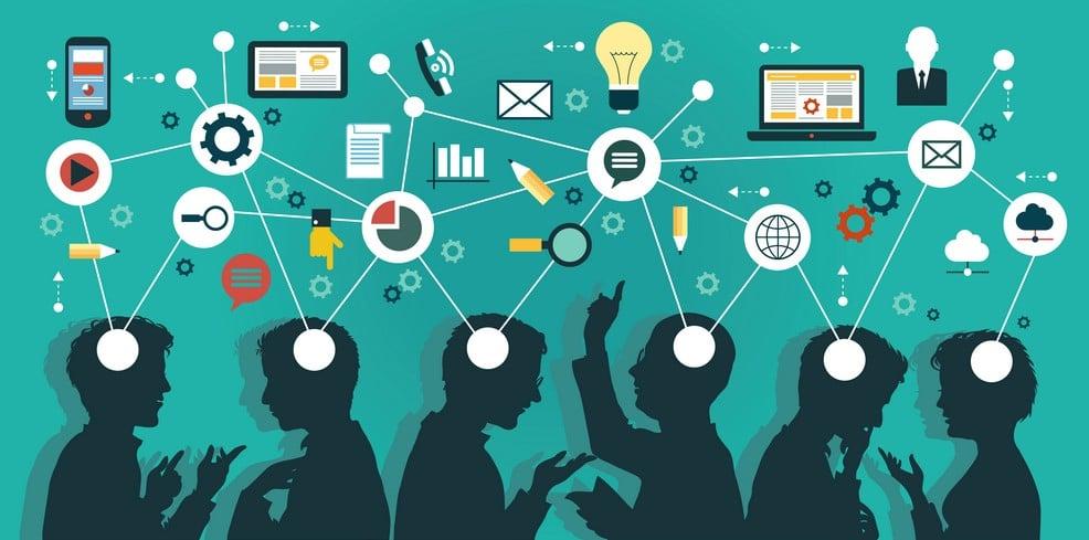 Création du 1er incubateur de startups Israël-Maroc