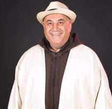 Mr. Abdelilah Belghazi