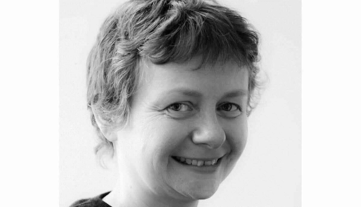 Anne Goffard, virologue au CHU de Lille
