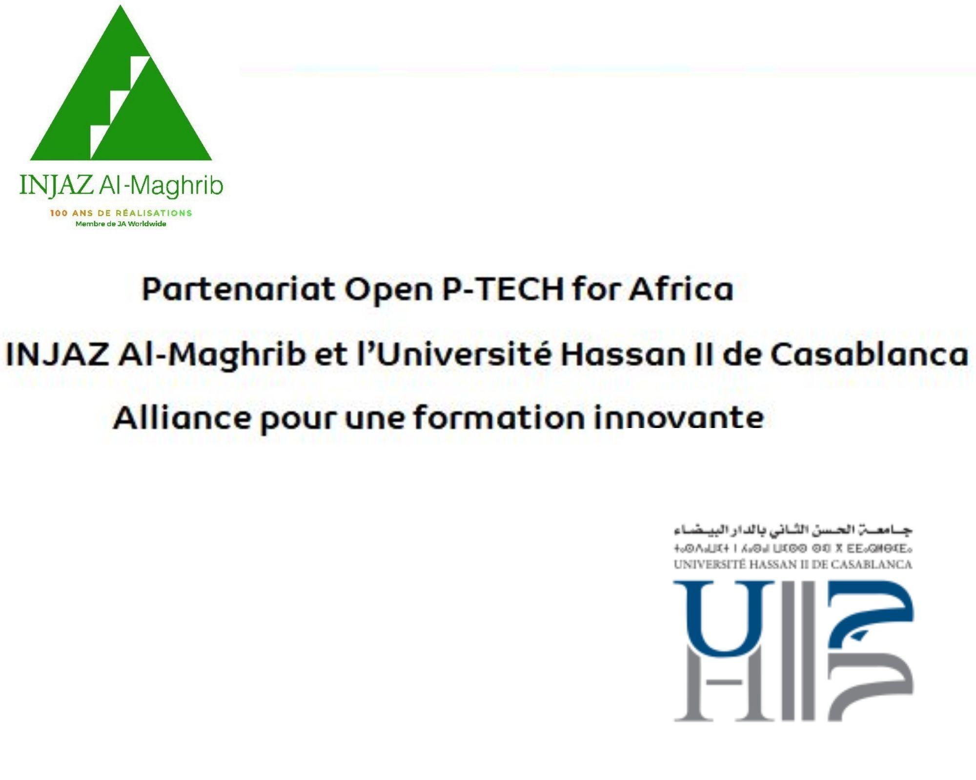 Une initiative ''numérique'' de l'Université Hassan II de Casablanca