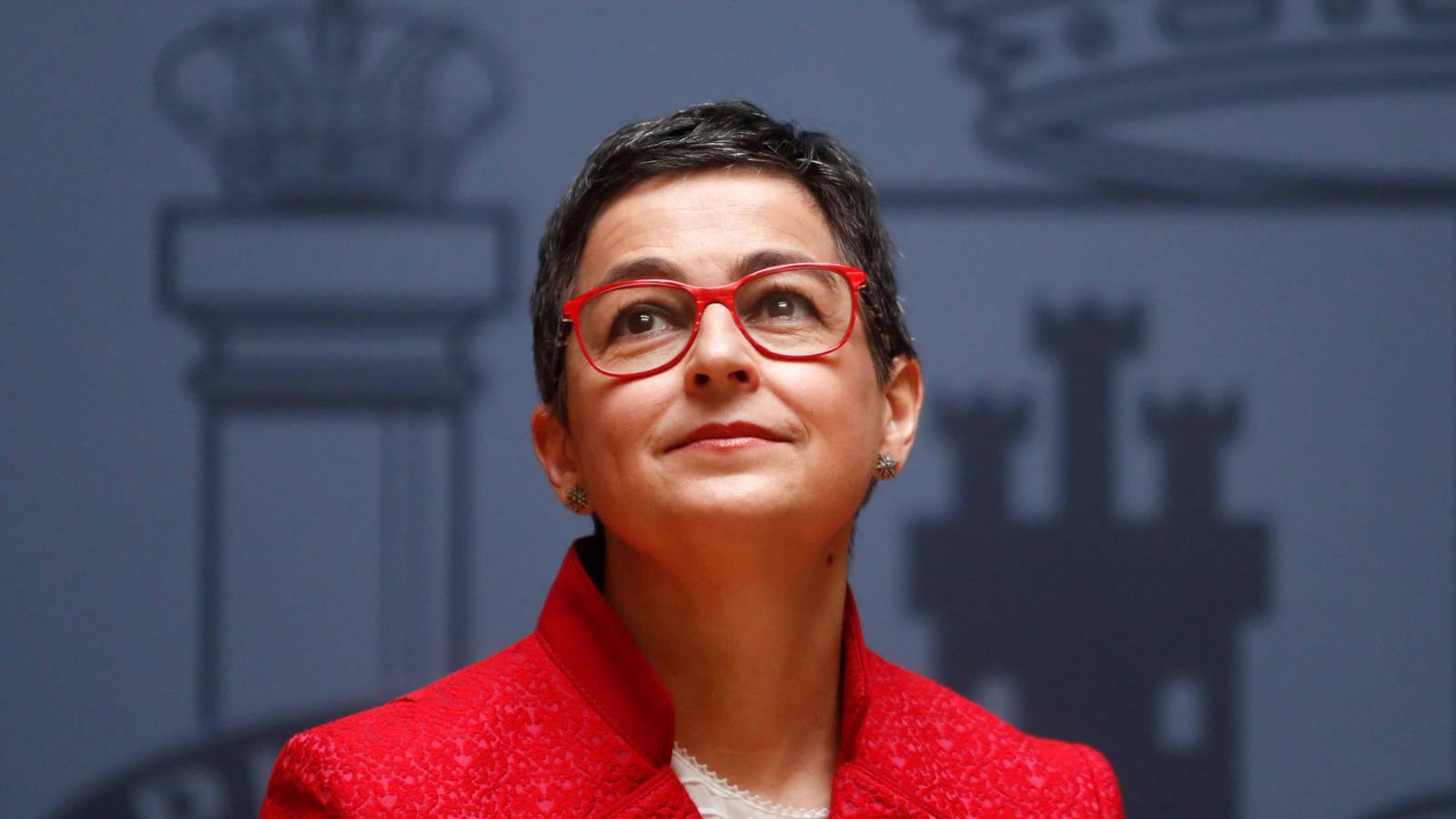 Madrid plaide pour le renforcement de la coopération avec le Maroc