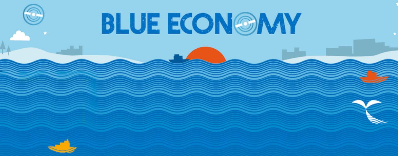 L'économie bleue durable au centre des enjeux de l'UpM
