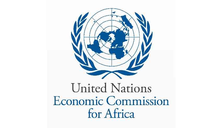 L'industrialisation et la diversification durables de l'Afrique à l'ère numérique
