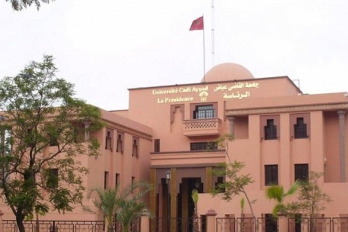 """Deux universités marocaines dans le Top 10 de """"Webometrics"""""""