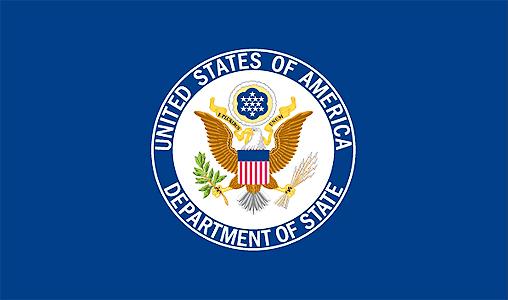 """Le département d'Etat recommande aux Américains de """"ne pas voyager"""" en Algérie, risques terroristes"""