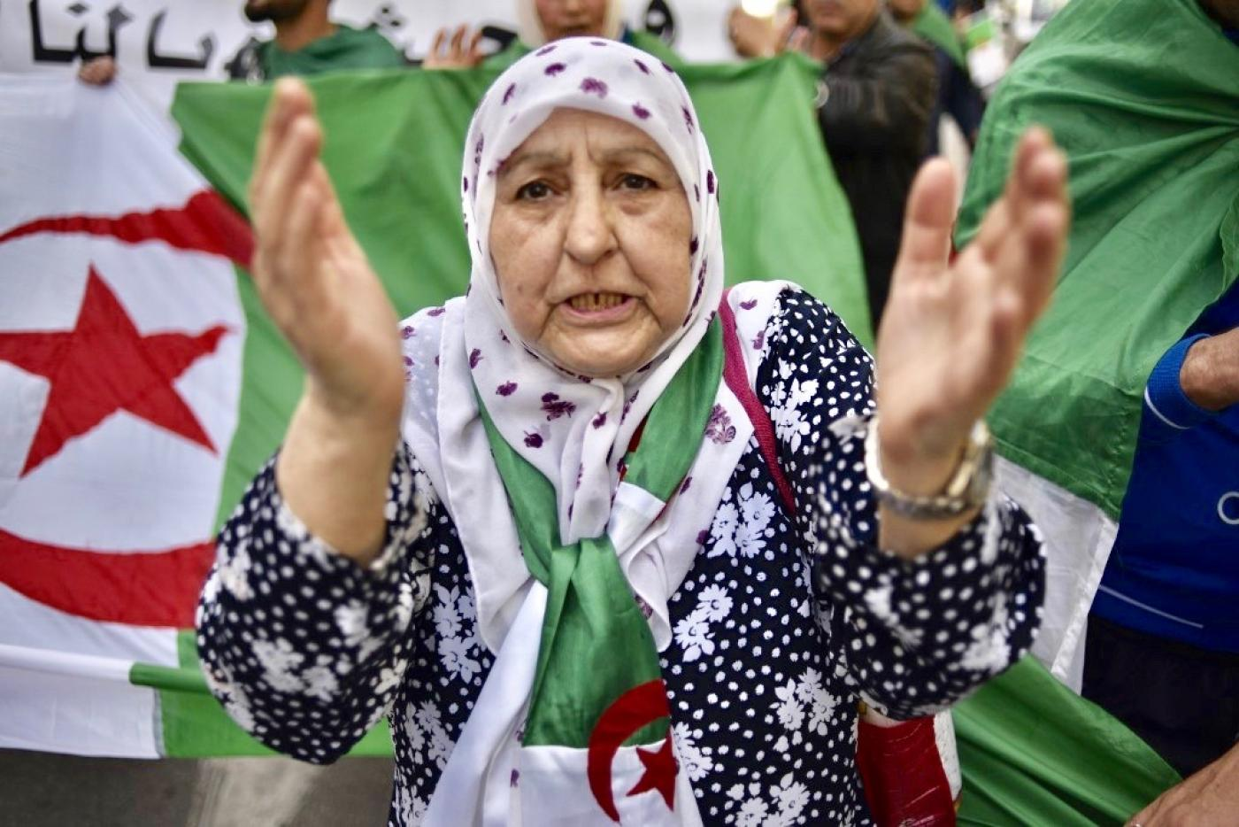 L'Algérie à la 104è place dans le classement international de l'indice de perception de la corruption