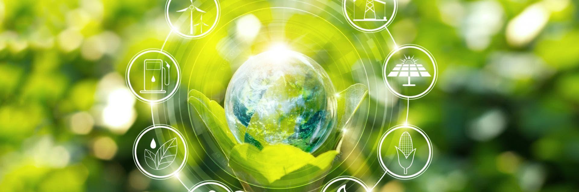 L'industrialisation durable et la diversification à l'ère du numérique