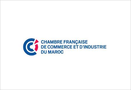 CFCIM et les primo-entrepreneurs