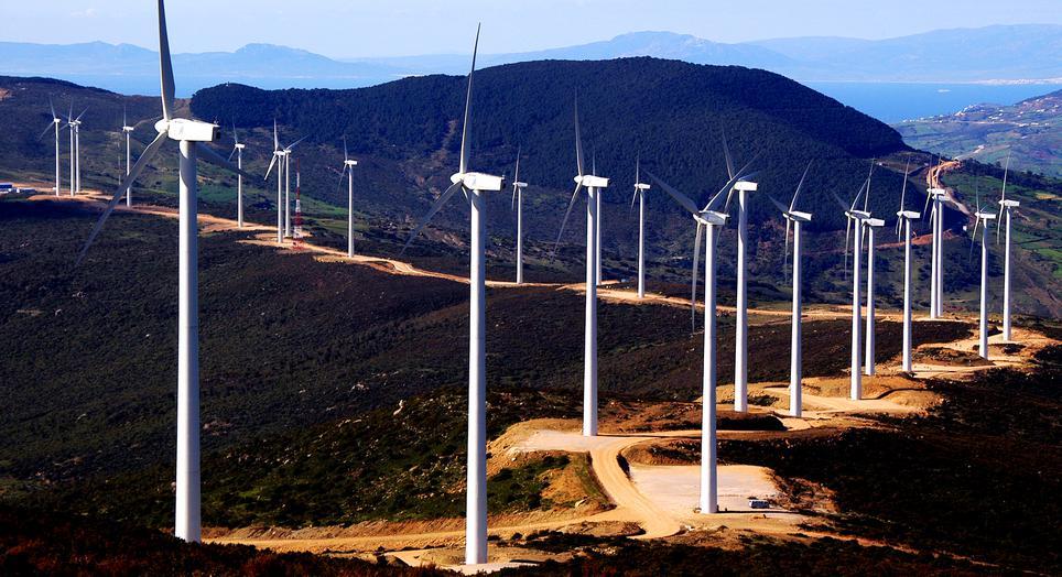 """Le Maroc dans le Top 5 mondial de """" l'innovation propre """""""