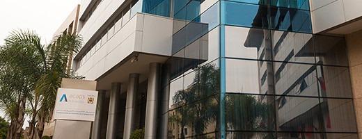 L'ACAPS renforce son action en matière d'éducation financière