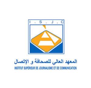 L'ISJC et l'IPSI condamnent «Echourouk TV» pour son outrage au Roi du Maroc !