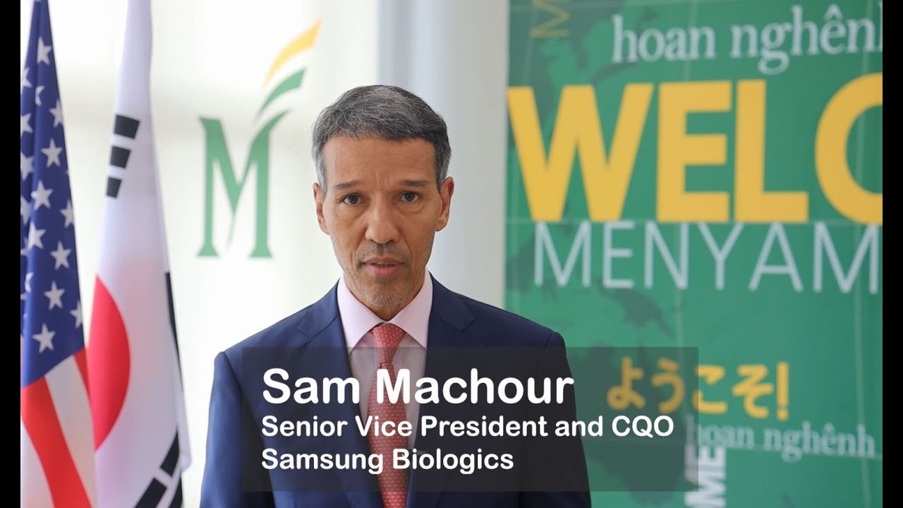 Les prochaines livraisons des vaccins ... selon Dr Samir Machour