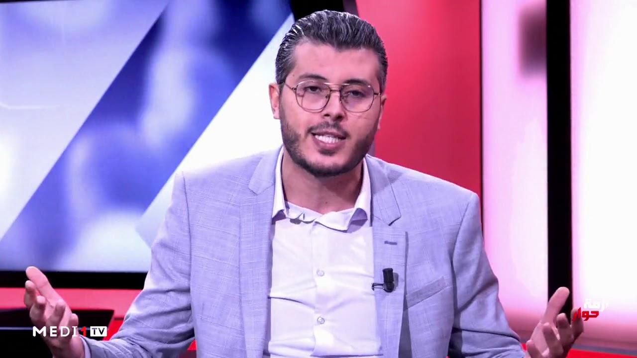 Top des influenceurs marocains à suivre !