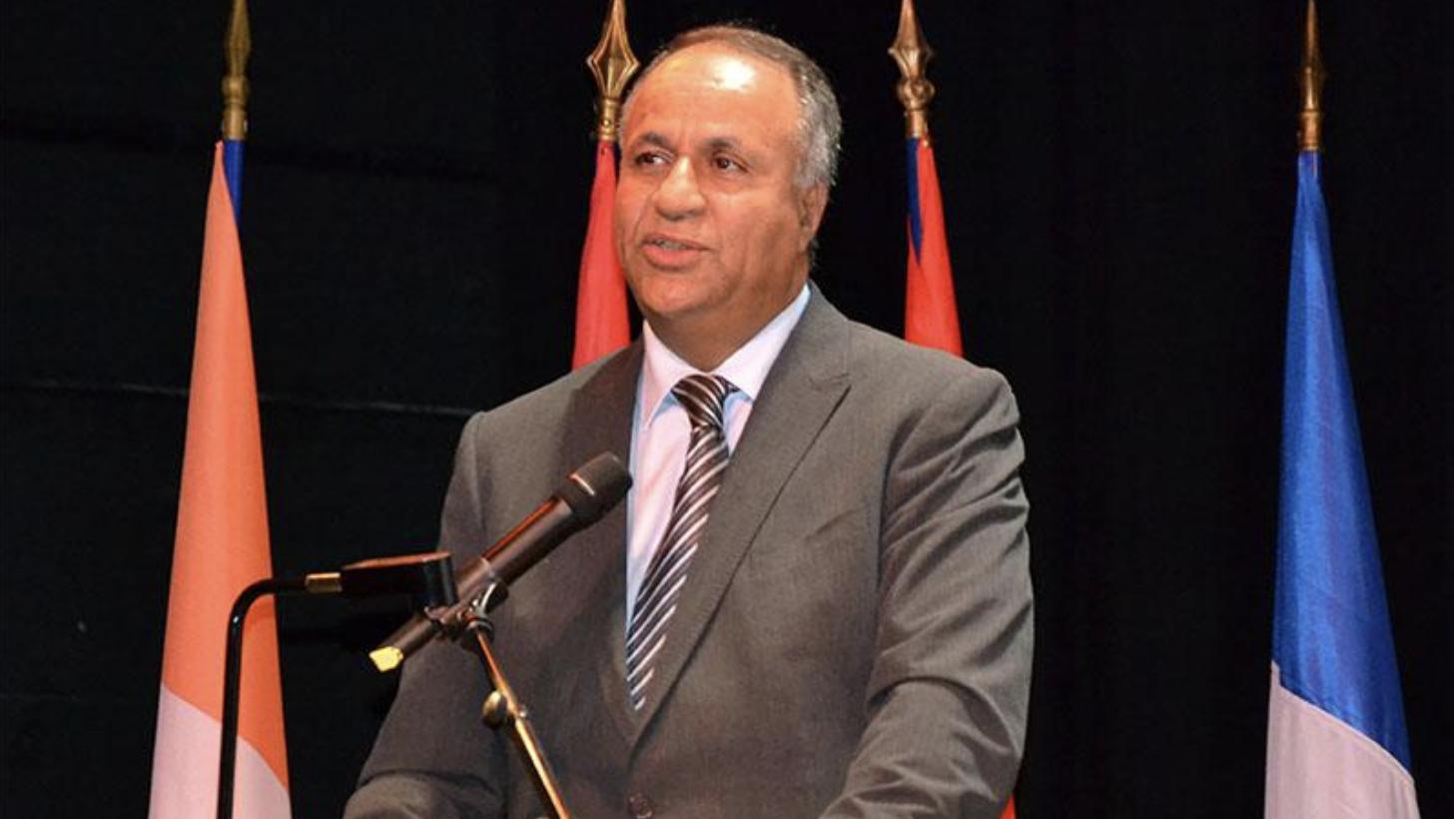 Les médias algériens systématiquement hostiles au Maroc et ses institutions (M. Benhammou)