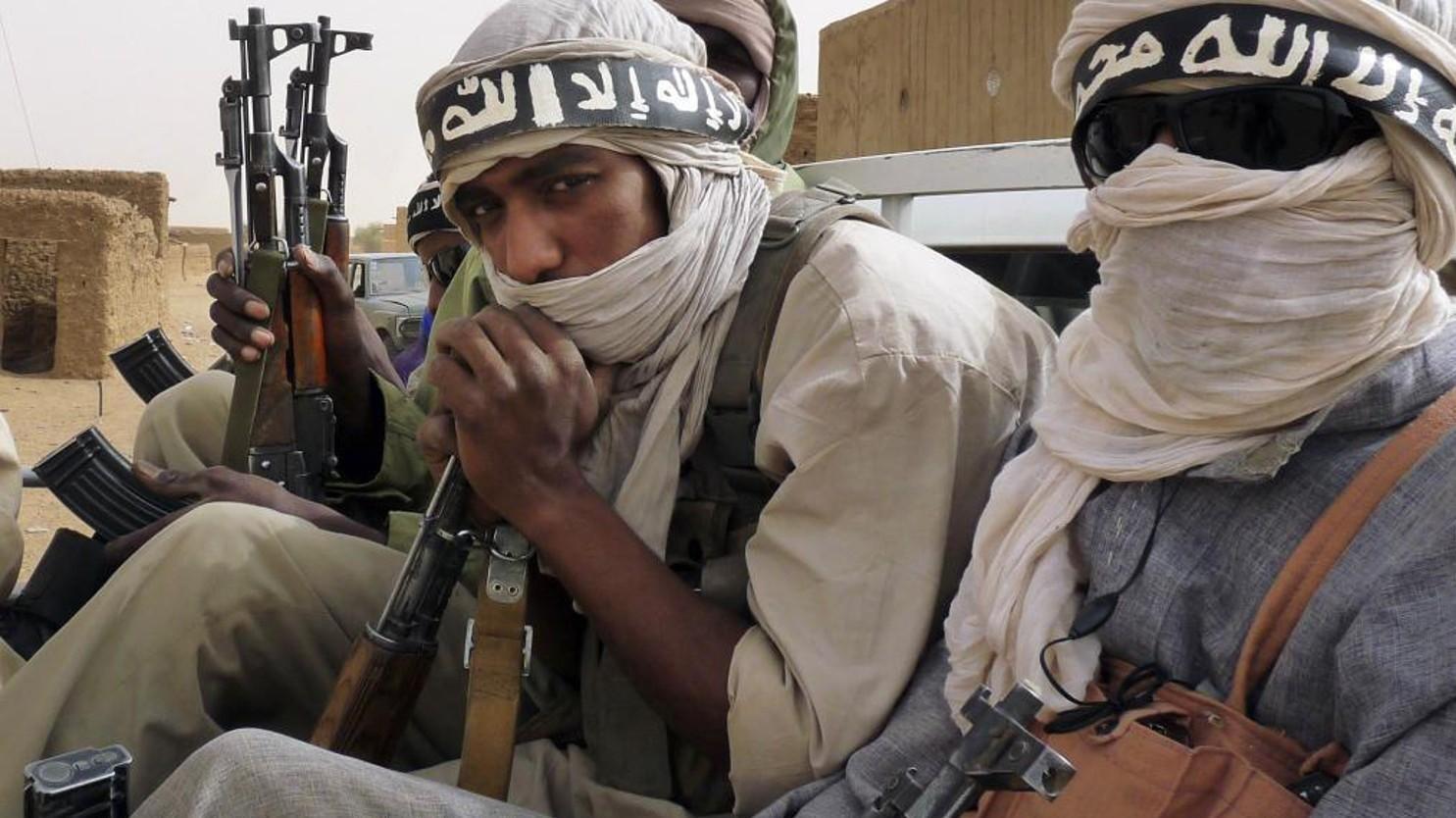 Au Sahel, les Jihadistes tuent et s'entretuent
