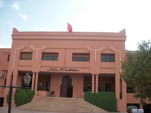 Un couple marocain non marié acquitté par un tribunal marocain