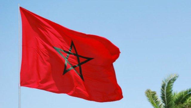 Genève: Le Maroc désigné représentant de la circonscription africaine à UNITAID