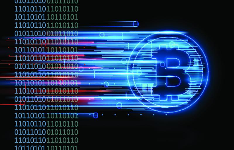 Bank Al Maghrib exclut à court terme l'émission d'une monnaie digitale
