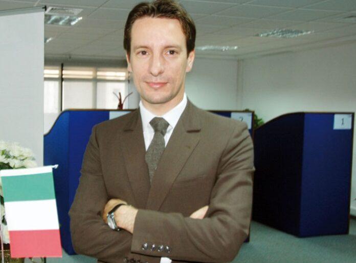 L'ambassadeur d'Italie en RDC assassiné dans une attaque armée