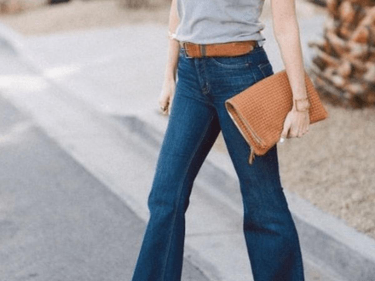 Les nouvelles tendances de mode 2021