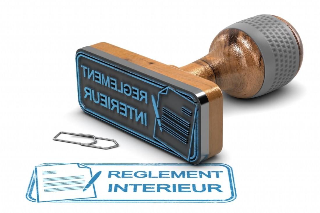 CGEM : des règles au gré d'intérêts partisans