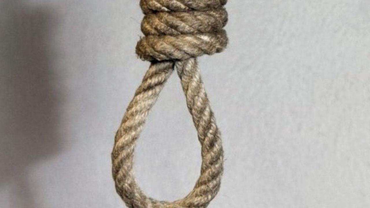 Le CNDH conforte sa position : Contre la peine de Mort