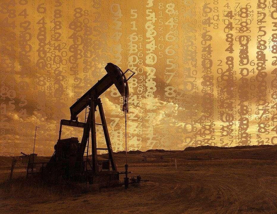 Retour de l'inflation et hausse des prix des carburants ?