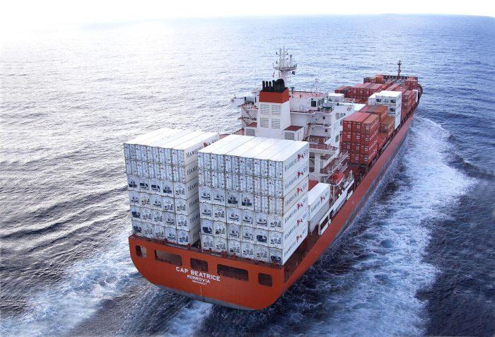 Le Maroc premier pays Arabe exportateur vers le Mexique