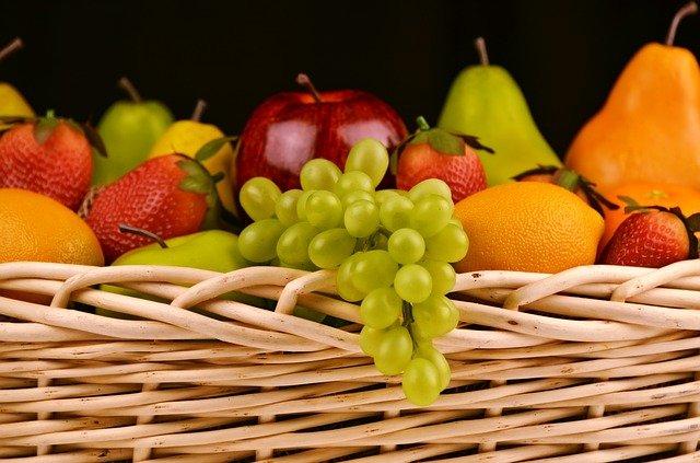 Astuces pour bien conserver vos fruits et légumes