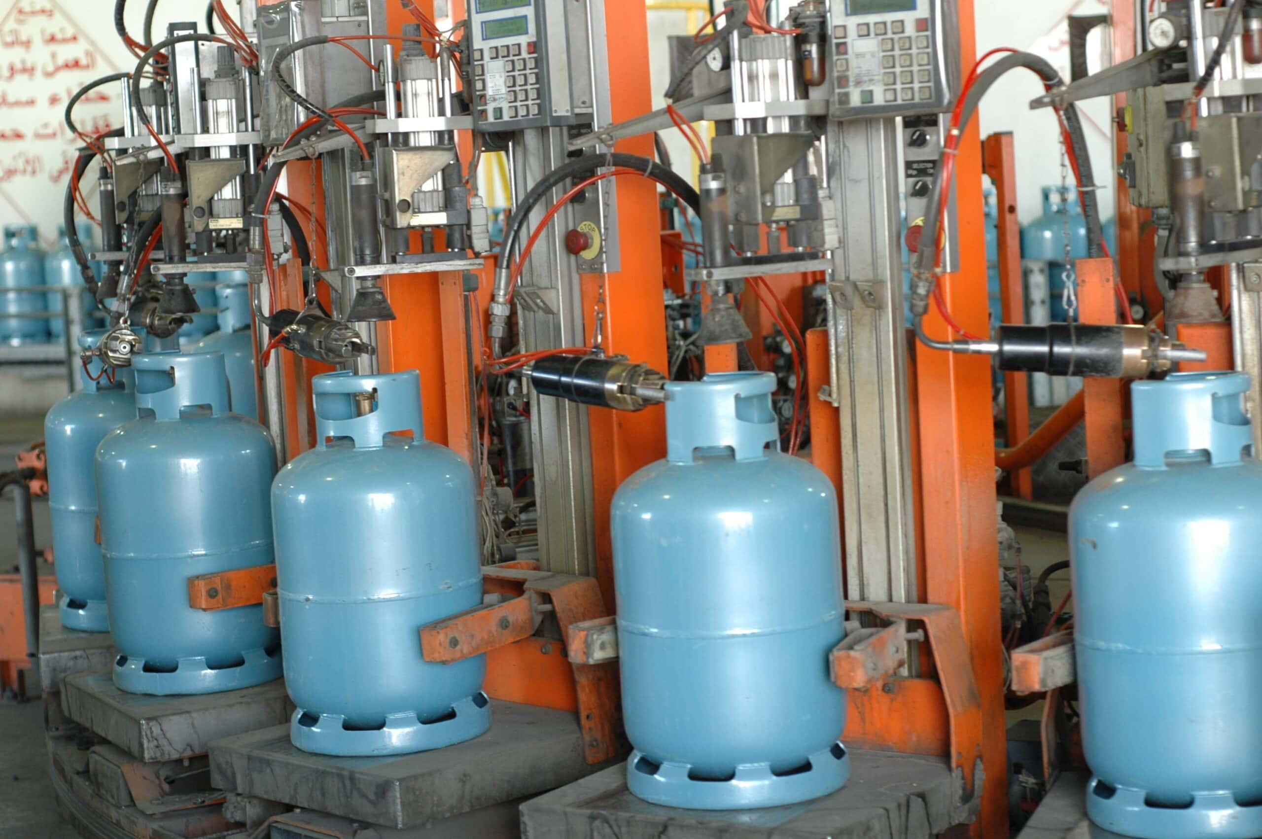 Sucre & gaz butane : Baisse de la charge de compensation