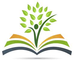 Qu'est-ce que la bibliothérapie ?