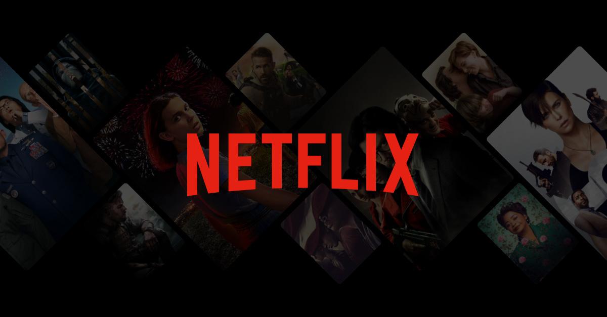 Mauvaise nouvelle : Netflix teste une nouvelle fonctionnalité qui risque ne pas plaire !