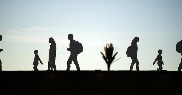Lancement de l'étude sur les statistiques migratoires au Maroc