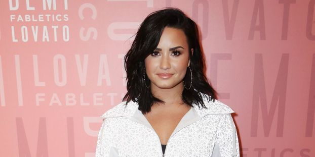 Choc : Demi Lovato victime de viol lors d'un tournage de Disney
