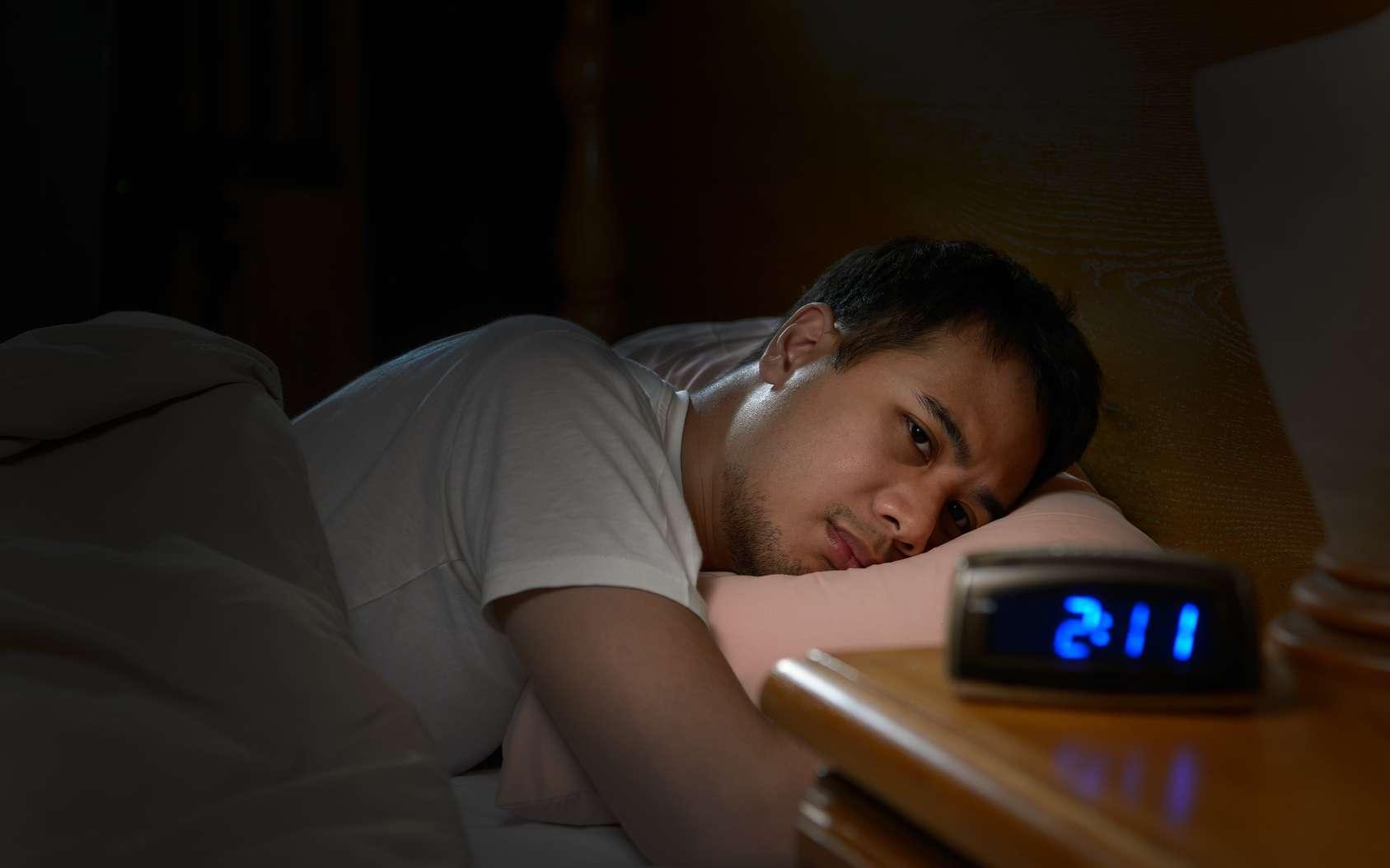 Nos conseils pour retrouver le sommeil !